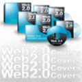 Thumbnail Web 2.0 Covers V1