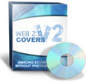 Thumbnail Web 2.0 Covers V2 - Verkaufseite - MRR