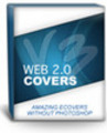 Thumbnail Web 2.0 Covers V3