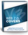 Thumbnail Web 2.0 Covers V3 - Verkaufseite - MRR