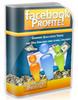 Thumbnail Facebook Profite! Webprojekt mit deutschen Lernvideos - MRR