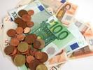 Thumbnail Geld verdienen im Internet... Mit Reseller Lizenz