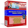 Thumbnail Java Script Code-Generatoren - Master Reseller