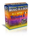 Thumbnail 252 ROYALTY FREE MUSIC Music Clips