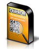 Thumbnail QR-Code Tool - erstellt Android Smartphone QRcodes