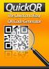 Thumbnail Erstellen sie ihren QR-Code - QR Creator Software