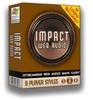 Thumbnail Impact Web Audio -  Streaming Software