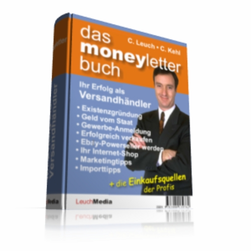 Pay for Ihr Erfolg im Versandhandel - Anleitung zum Powerseller