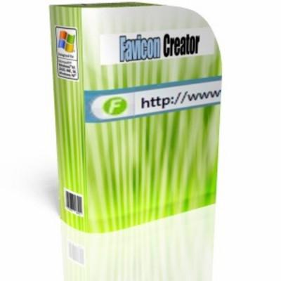 Pay for Fav Icon Creator - erstellt Browser Symbol Logo