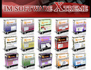 Thumbnail IM Software Xtreme 15-Pack