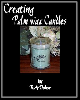 Thumbnail Creating Palm Wax Candles