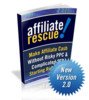 Thumbnail Affiliate Rescue vers. 2.0 with MRR