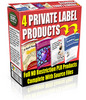 Thumbnail 4 Private Label Products MULTIPACK