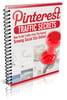 Thumbnail Pinterest Traffic Secrets