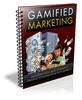 Thumbnail Gamifying Your Marketing