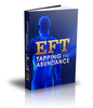 Thumbnail EFT - Tapping Into Abundance