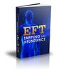 Thumbnail EFT - Tapping Into Abundance