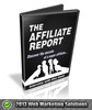 Thumbnail The Affiliate Report