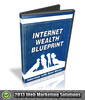 Thumbnail Internet Wealth Blueprint