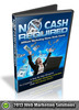 Thumbnail No Cash Required