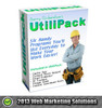 Thumbnail UtiliPack