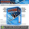 Thumbnail Dynamic Software Generator