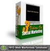 Thumbnail 3 Social Marketing Videos