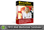 Thumbnail Reseller Master Course