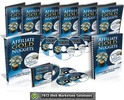 Thumbnail Affiliate Gold Nuggets