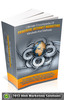 Thumbnail Ultimate Encyclopedia Of Powerful Internet Marketing