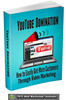 Thumbnail YouTube Domination With PLR