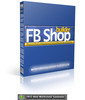 Thumbnail Facebook Shop Builder