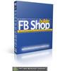 Thumbnail Facebook Shop Builder