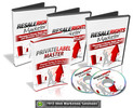 Thumbnail Resale Rights Marketer