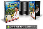 Thumbnail Outsourcing Goldmine