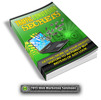Thumbnail Traffic Conversion Secrets