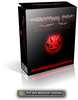 Thumbnail Marketing Devil Power Pack