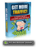 Thumbnail Get More Traffic!