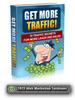 Thumbnail Get More Traffic!