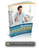 Thumbnail Home Business Success