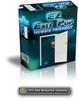 Thumbnail EZ Exit Pop