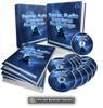 Thumbnail Secret Audio Sessions Recordings