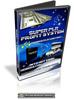 Thumbnail Super PLR Profit System