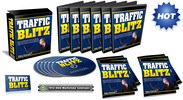 Thumbnail Traffic Blitz