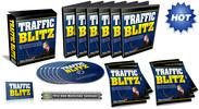 Thumbnail Traffic Blitz