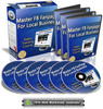 Thumbnail Master FB Fanpage For Local Business- 42 Informative Videos