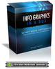 Thumbnail Info Graphics In A Box