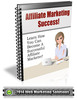 Thumbnail Affiliate Marketing Success