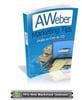 Thumbnail AWeber Marketing Tips