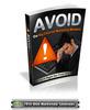 Thumbnail Avoid the Big Internet Marketing Mistakes